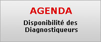 agenda diagnostic immobilier